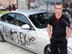 Zbog raspirivanja mržnje u Uskoplju Adisu Pokviću prijeti zatvorska kazna od jedne do pet godina