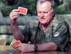 Haški tribunal odbacio zahtjeve obrane Ratka Mladića