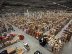 Amazon zapošljava 100.000 ljudi