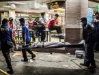 Filipinski vojnici pronašli tijelo Nijemca kojeg su ubili islamisti