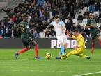 UEFA kaznila Marseille s milijun eura zbog kršenja financijskog fair-playa