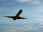 Prijetnja bombom: Poljski zrakoplov morao prisilno sletjeti u Prag