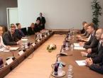 Problemi za Plenkovića, sad i BiH želi pristup otvorenom moru