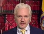 Assange životno ugrožen