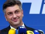 Plenković preoteo partnere SDP-u i došao do većine u Saboru