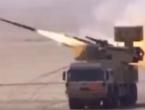 Rusija vojsci Srbije poslala moćno oružje