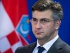 Plenković: U RH neće biti poskupljenja struje i plina do kraja sezone grijanja