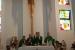 FOTO: Don Miljenko Džalto službeno predao župu Uzdol don Ivi Tomiću