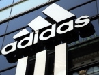 Adidas počinje s novom praksom povodom Dana planeta Zemlje