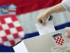 Parlamentarni izbori u Republici Hrvatskoj 5. srpnja
