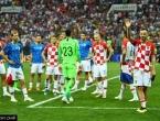Liverpool želi stoperski par, a United hrvatska krila!