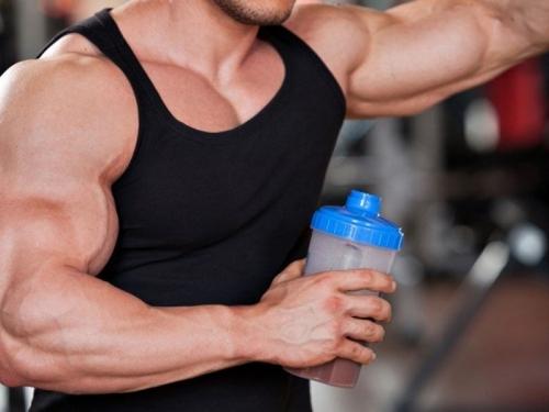 Steroidi i lijekovi protiv ćelavosti smanjuju mušku plodnost