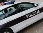 Uhićen kod Konjica: Bijeg policijskoj patroli i napad na policajca