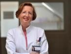 Hrvatska će testirati eksperimentalni lijek protiv koronavirusa