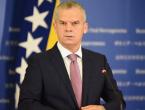 Radončić i Konaković spremni popraviti odnose s Hrvatima
