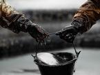 Cijene nafte blago pale