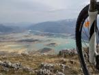 Najava nove biciklističke ture po Rami