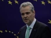 Idući izbori u BiH moraju biti održani po novom sustavu