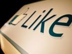 Kako je Facebook potisnuo Orkut?