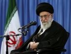 """Ali Khamenei: """"Izrael je lažna država i prljavo poglavlje u povijesti"""""""