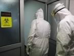 U Hrvatskoj 178 novih slučajeva zaraze, preminulo 5 osoba