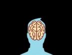Znanstvenici otkrili način čitanja misli?