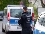 Njemačka: Policija upada u kuće i uhićuje zbog rada na crno