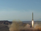 Iranske snage ispalile 20 projektila na izraelske ciljeve na Golanskoj visoravni