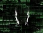 Tinejdžer osuđen zbog najvećeg cyber napada u povijesti
