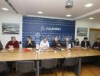 Posljednji krik Aluminija: Svi peru ruke, nitko ne zna za sastanak s Čovićem