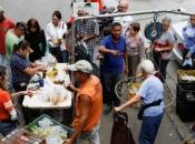 Hrvati bježe iz Venezuele: Ljudi su bolesni i gladni, a uvjeti za život katastrofalni