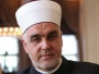 Kavazović ostaje na čelu Islamske zajednice BiH