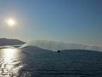Evo zašto Pelješki most smeta nekim političarima u BiH