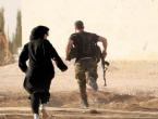 U BiH se vraća stotinu boraca ISIL-a, SOA pojačava provjere