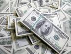 Zaposlenik banke opljačkao četiri milijuna dolara