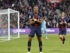 Mbappe podnio zahtjev za transfer iz PSG-a
