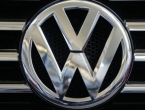 VW najavio novu eru jeftinijih električnih vozila