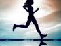 Svakodnevno trčanje na kraće staze korisno koliko i dugotrajan jogging