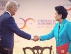 Kina i SAD pokreću zajedničku radnu skupinu za klimatske promjene
