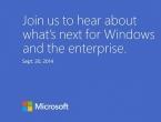 Sada je i službeno: Stižu novi Windowsi!