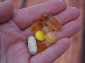 Vitamini i dodaci koje je korisno uzimati u jesen i zimu