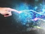Tko će dominirati na polju umjetne inteligencije?