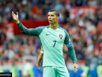 Kup konfederacija: Portugal golom Ronalda svladao Rusiju