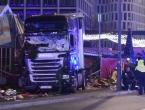 Tko je Boban S., znan i kao Abdurahman, bivši cimer berlinskog napadača?