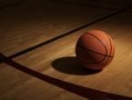 """NAJAVA: Međunarodni turnir u košarci za djevojčice """"Rama"""""""