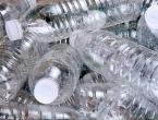 Znanstvenici pretvaraju korištene plastične boce u aromu vanilije