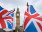 Britanija ispala iz vodećih pet svjetskih ekonomija