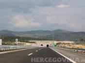 Denis Lasić: Autocesta kroz Hercegovinu bit će izgrađena unatoč stalnim opstrukcijama