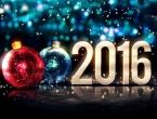 Dočekajte Novu godinu u Motelu Rama