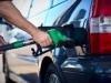 Teško je predvidjeti kretanje cijena goriva u BiH u narednom razdoblju